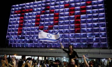 «Եվրատեսիլ-2019»-ը տեղի կունենա Թել Ավիվում