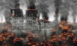 Մաթեմատիկոսը հաշվարկել Է երրորդ համաշխարհային պատերազմի ամսաթիվը
