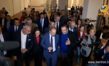 Հայաստանում կիրականացվի կրիպտո արժույթի հեղափոխություն.բացվեց աշխարհի ամենամեծ Մայնինգ ֆերման