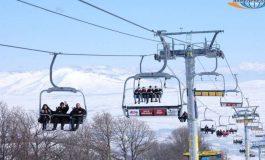 Ֆրանսիական ընկերությունը ցանկանում է Հայաստանում նոր լեռնադահուկային գոտի հիմնել