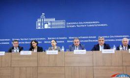 Ինչ միջոցների է դիմում ՀՀԿ-ն Ֆրանկոֆոնիայի գագաթնաժողովը չեղարկելու համար