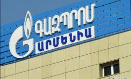 «Ժամանակ». ՌԴ-ն Հայաստանին գազն ավելի թանկ է վաճառում