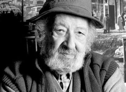 Մահացել է աշխարհահռչակ հայ լուսանկարիչ Արա Գյուլերը