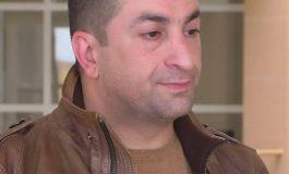Բաքվի հերթական կեղծիքը` Հայաստանում կա 871 ադրբեջանցի գերի.Գագիկ Համբարյան