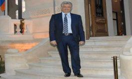 Franck Muller-ի Հիմնադիրը Հայաստան վերադարձողներու համար ծրագիր մը նախաձեռնած է