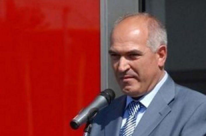ՀՔԾ-ն ձերբակալել է  Քոչարյանի մերձավոր, գործարար Սամվել Մայրապետյանին