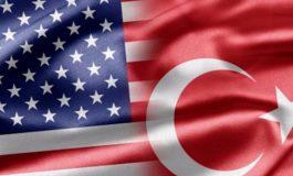 Գագիկ Համբարյան. Թուրքիան պարտվեց ԱՄՆ-ին