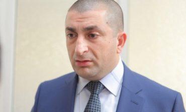 Ադրբեջանցի հարբած պաշտոնյաները սկանդալ են սարքել Մադրիդում. Գագիկ Համբարյան