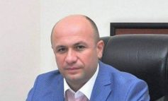 Ավանի թաղապետը հրաժարական է տվել