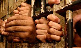 Բանտում կալանավորները բանտի աշխատակիցներին պատանդ են վերցրել
