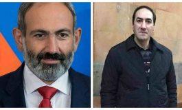 Ուզում եմ ապավինել Ձեր և նախագահ Արմեն Սարգսյանի  ներմանը. ցմահ դատապարտյալի նամակը