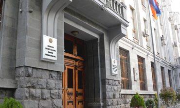 «Հայանտառ» ՊՈԱԿ-ի պաշտոնատար անձանց կողմից պաշտոնեական լիազորությունների չարաշահման հետևանքով պետությանը 131 մլն դրամի վնաս է պատճառվել