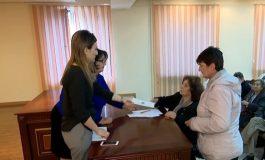 «Գ. Ծառուկյան» հիմնադրամը ֆինանսական աջակցություն է ցուցաբերել 100-ավոր քաղաքացիների