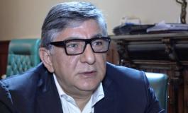 Ես ԱԺ-ում, գործադիրում հայտնվելու ցանկություն չունեմ, ուզում եմ վայելել այն Հայաստանը, որի մասին երազել ենք