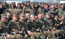 Հարյուր զինվորի «մատաղ» արած, բանակը թալանած քաղաքական ուժը Արցախ բառը չպետք է արտասանի