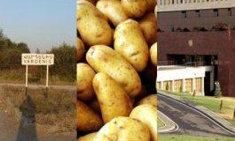 ՀՀ ՊՆ-ն կարտոֆիլը գնում է ոչ թե գյուղացիներից, այլ միջնորդներից՝ վճարելով ինքնարժեքից բարձր գին