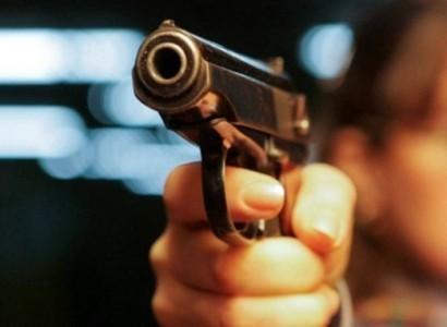 Կրակոցներ՝ Վանաձորում