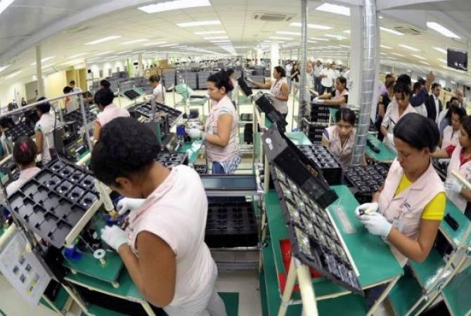 Samsung-ը ներողություն Է խնդրել այն աշխատակիցներից, որոնց մոտ ուռուցքային հիվանդություններ են ախտորոշել Lragir.am