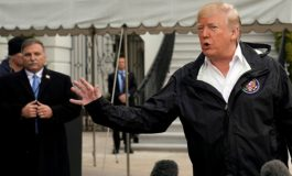 ԱՄՆ նախագահը հրաժարվել է լսել սաուդցի լրագրողի սպանության «սարսափելի» ձայնագրությունը