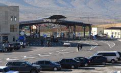 ՏԵՍԱՆՅՈՒԹ. Կփակվի արդյոք հայ-վրացական սահմանը