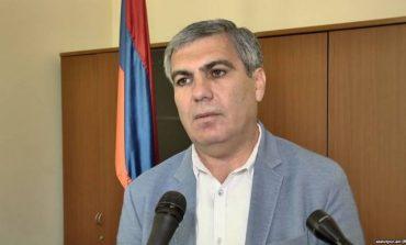 Արամ Սարգսյանն այս անգամ ավելի քիչ ձայն է հավաքել, քան նախորդ ընտրություններին