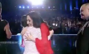 ՏԵՍԱՆՅՈՒԹ. 12-ամյա հայուհին Իտալիայի բեմում շոկի ենթարկեց ժյուրիին