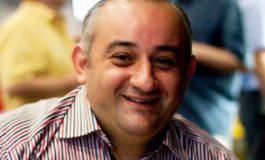 Էդուարդ Շարմազանովը առաջարկել է Երևանը վերանվանել Սերժավան