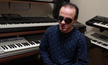 Ես ինձ «քցված եմ համարում». «Tiv1.am»-ի կայքի փակումն ու երաժշտի հայտարարությունը (տեսանյութ)