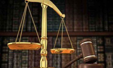 «Ժամանակ». Փաստաբանին վիրավորելը կամ սպառնալը կքրեականացվի