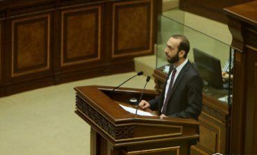 «Ժողովուրդ». Կառավարությունից քաղաքական հրահանգ է իջեցվել