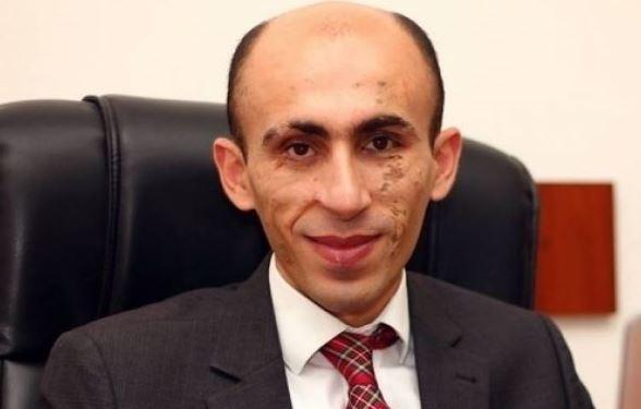 Արցախի ՄԻՊ-ը դատապարտում է միջազգային կինոարտադրողների նկատմամբ Ադրբեջանի հետապնդումները՝ Արցախում ֆիլմ նկարելու համար