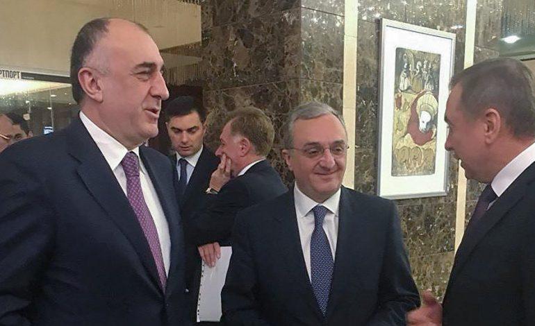 Մամեդյարովը փորձում է տնտեսապես կաշառել Հայաստանին. Գագիկ Համբարյան