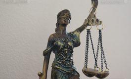 Գրանտային արդարադատությունը`  ազգային անվտանգության խնդիր