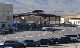 Հայաստանը ու Վրաստանը 10 օրով դադարեցնում են երկու երկրների միջև քաղաքացիների տեղաշարժը