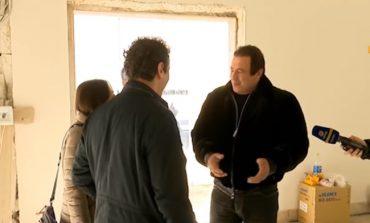 ՏԵՍԱՆՅՈՒԹ. Գ. Ծառուկյանն իտալացի գործընկերոջ հետ հիմնում է սպասքի արտադրություն՝ Ceramisia բրենդով