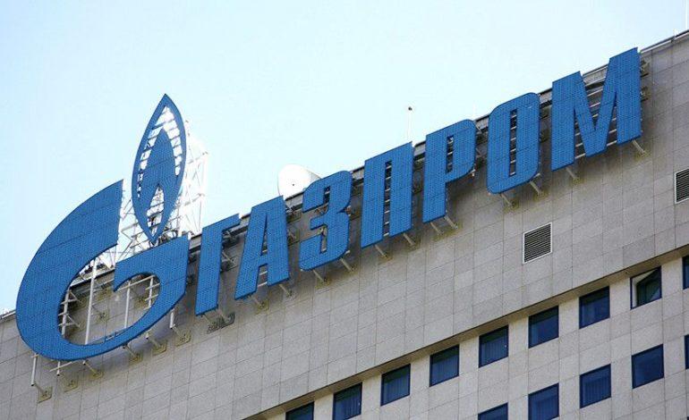 Գազի գնի 10%-ի չափով թանկացման ֆոնին՝ «Գազպրոմ»-ը կնվազեցնի Հայաստանում ներդրումների ծավալը. «Կոմերսանտ»