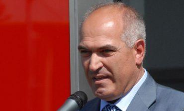 ՄԻԵԴ-ը պարտադրում է Հայաստանին՝ Սամվել Մայրապետյանին թույլ տալ բուժվել Գերմանիայում