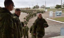 Սիրիայում հայ զինծառյող է զոհվել