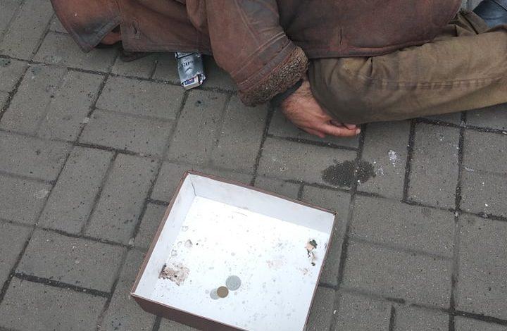 ՀՀ հպարտ քաղաքացի. ֆոտոշարք