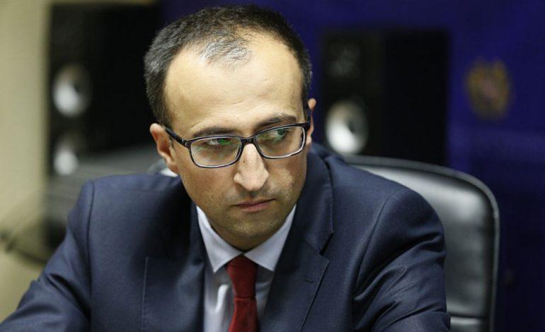 Հայաստանում կորոնավիրուսով վարակվածների թիվը հասավ 20-ի