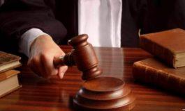 «Ժամանակ». Բանակցություն՝ իշխանության հետ. Դատավորները պատրաստ են կորցնել պաշտոնը, բայց ոչ՝ ունեցվածքը