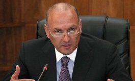 «Ժողովուրդ». Գագիկ Խաչատրյանը «հյուրընկալվել է» ԱԱԾ-ում. Ի՞նչ է նա առաջարկել