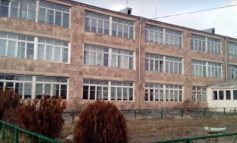 ՏԵՍԱՆՅՈՒԹ. Գառնի համայնքի թիվ 1 հիմնական դպրոցի տնօրենը միլիոններ է յուրացրել