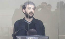 «Շոկի մեջ ենք դատավճռից». Ադրբեջանում դատապարտված Կարենի հայրը վարչապետին խնդրում է կազմակերպել տղայի վերադարձը