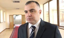 ՀՀԿ-ական Լևոն Մարտիրոսյանը հետ է կանչվել Կանադայում ՀՀ դեսպանի պաշտոնից