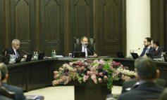133 հազար դոլար կհատկացվի Սերժ Սարգսյանի ղեկավարած կառույցին. կառավարությունը որոշում կայացրեց