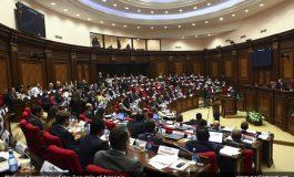 Մինչ վարչապետն ասում է, որ ՀՀ–ում վերացել են ճնշումները, Լոռիում դպրոցների տնօրեններին ճնշում են և պահանջում հերքել իրենց բողոքը