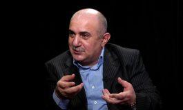 Սամվել Բաբայանը Արցախի նախագահական ընտրություններին կմասնակցի սեփական թեկնածուով