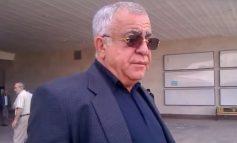 Սաշիկ Սարգսյանը չի ընդունում մեղադրանքը, իսկ ինչի՞ համար է 18.5 միլիոն դոլար վերադարձրել պետությանը