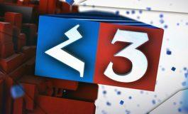 «Հ3» հեռուստաընկերությունը գնել է մի ռուսական ընկերություն. Փաստ